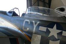 Avion I