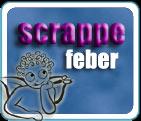 Konkurransesiden for Scrappefeber