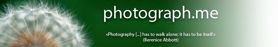 photograph.me