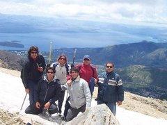 Bariloche!!! Cerro Catedral