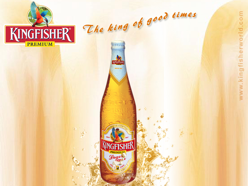 marketing strategy of kingfisher airlines I am doing a project on the marketing strategies of kingfisher airlinesi wanted to know all the marketing strategies that are followed by the company and that will be followed by it in near future.