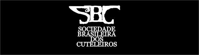 SBC - Sociedade Brasileira dos Cuteleiros.