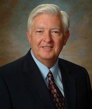 Dr. Robert Farrell
