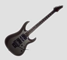 gitarku sayang...