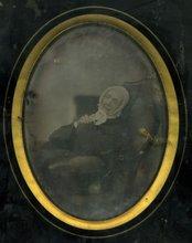 Adèle de SOUBEYRAN de SAINT-PRIX, née BOUVIER de CACHARD, épouse d'Hector Le Conventionnel