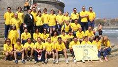 El club 2006