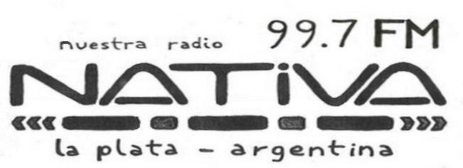 nuestra musica nuestra radio