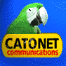 Catonet Comunicaciones Grupo--1-321 252 2760