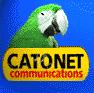 Catonet Comunicaciones Grupo--1-321 252 2760