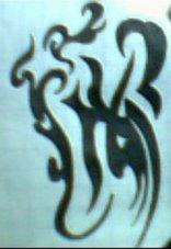 logo of Hưng-Hoà-Hiển