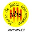 www.xbs.cat