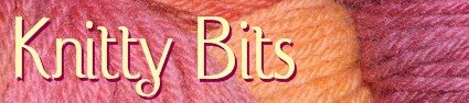 Knitty Bits