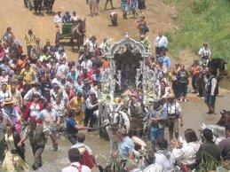 Hermandad de Jaén