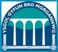 Logo'r Ysgol