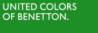 Publicidad Benetton