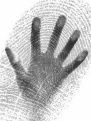 La Huella -República de la Información y Conocimiento Libre-