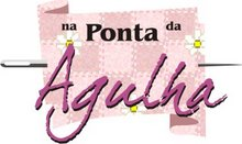 Na Ponta da Agulha - Moldes