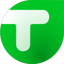 Tonic - freechess.org graphical interface