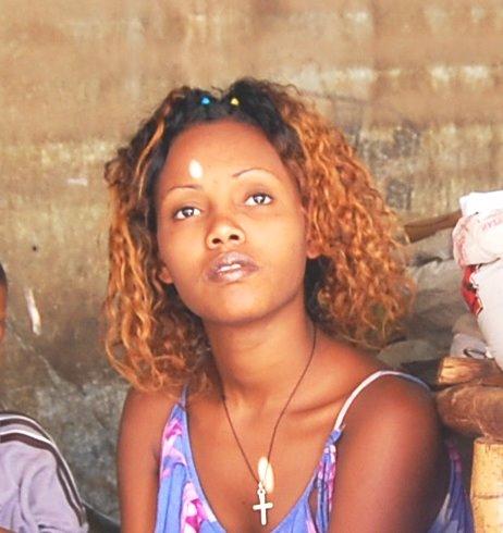 ETIOPIA, Dire Dawa