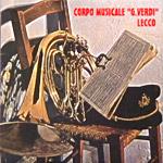 I nostri CD