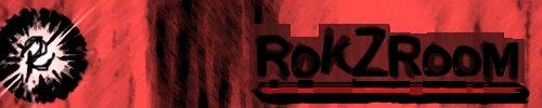 RokZRooM