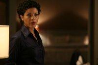"TV Review: Intelligence – ""Pressure Drop"""