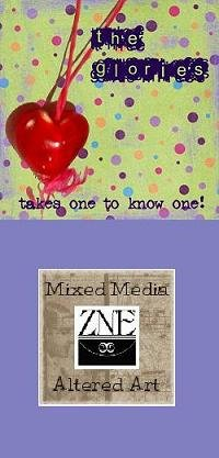 Proud member of zne