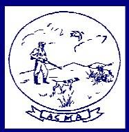 Logo da Associação