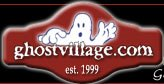 GHOSTVILLAGE.com