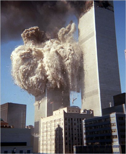 "An ""American Vesuvius"" ........"