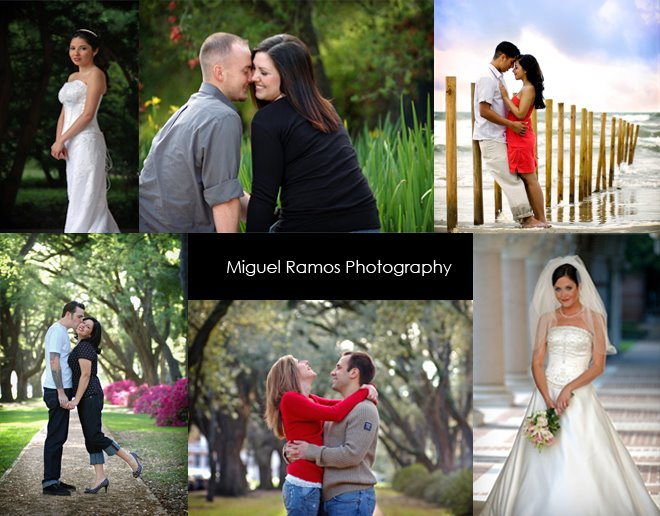 Miguel Ramos Photography