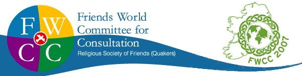 FWCC World Triennial