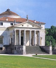 Villa Rotonda