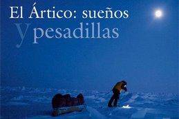 El Artico