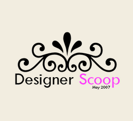 Lula Boutique has been featured in Designer Scoop!