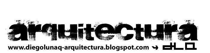 dlq/arquitectura