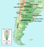 Reservas MAB UNESCO