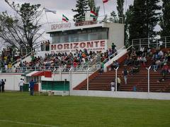 Club Social y Deportivo Patagones