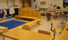 Mitt klassrum