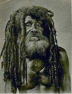 Nuestro maestro espiritual