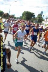 Don Eduardo metiendo pata como loco...Trinidad 2007