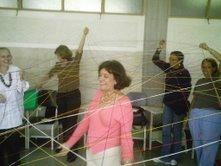 Profesora: Livian Navarro