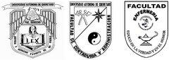 Facultades del Campus del Semidesierto