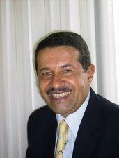 Carlos Alberto Jiménez V.