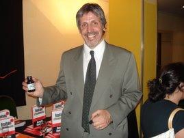 Dr Alejo Paiz - Médico