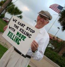 Stop the Killings