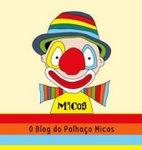Blog do Palhaço Micas