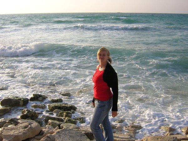 Middelandse zee Alexandrië