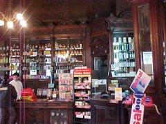 Primer Farmacia Argentina