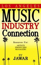 LA Music Industry Connection